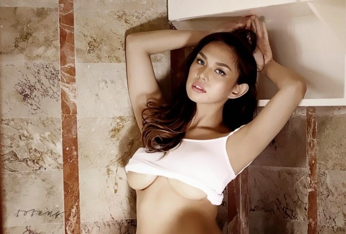 Filipina-model-Jahziel-R.-Manabat-Nude-www.ohfree.net-002 Filipina model Jahziel R. Manabat Nude Photos Leaked