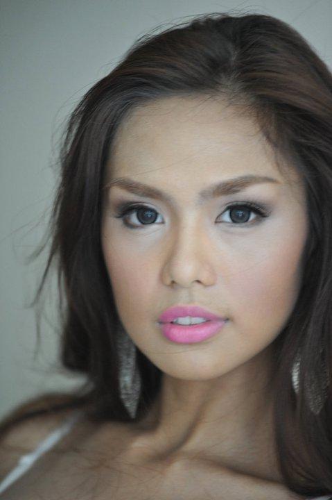 Filipina-model-Jahziel-R.-Manabat-Nude-www.ohfree.net-005 Filipina model Jahziel R. Manabat Nude Photos Leaked