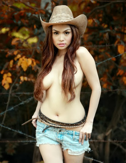 Filipina-model-Jahziel-R.-Manabat-Nude-www.ohfree.net-016 Filipina model Jahziel R. Manabat Nude Photos Leaked