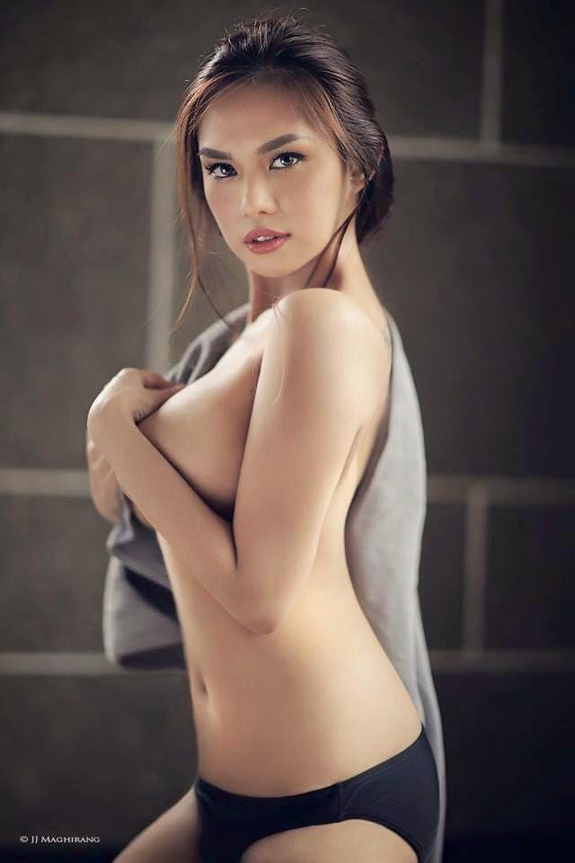 Filipina-model-Jahziel-R.-Manabat-Nude-www.ohfree.net-027 Filipina model Jahziel R. Manabat Nude Photos Leaked
