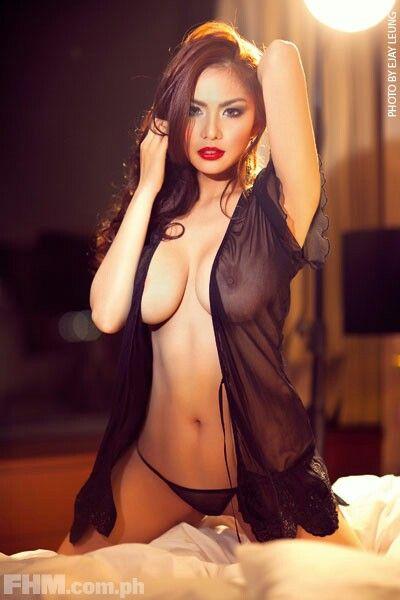 Filipina-model-Jahziel-R.-Manabat-Nude-www.ohfree.net-028 Filipina model Jahziel R. Manabat Nude Photos Leaked