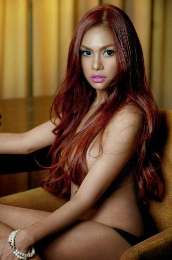 Filipina-model-Jahziel-R.-Manabat-Nude-www.ohfree.net-029 Filipina model Jahziel R. Manabat Nude Photos Leaked
