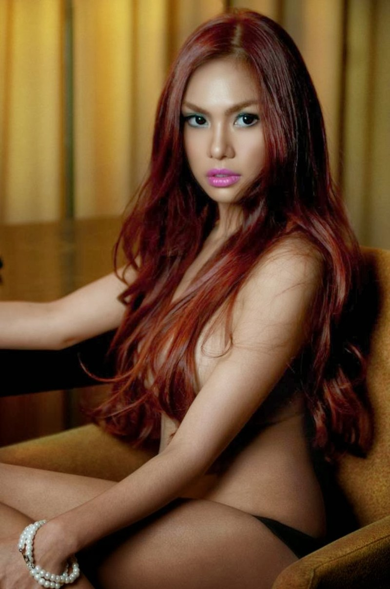 filipina-model-jahziel-r-manabat-nude-www-ohfree-net-029