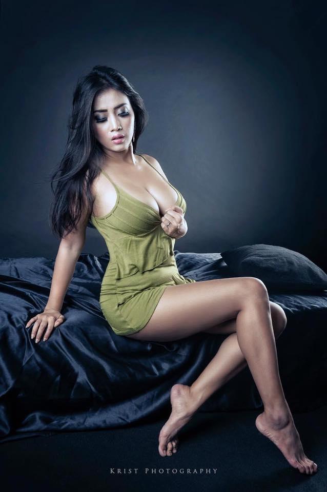 Indonesian-model-Chacy-Luna-Callista-Semi-Nude-www.ohfree.net-005 Indonesian professional model Chacy Luna Callista Semi Nude