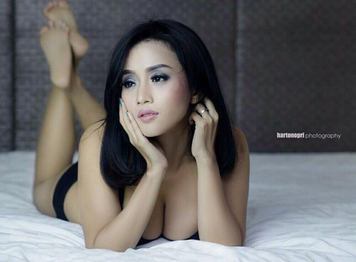 Indonesian-model-Chacy-Luna-Callista-Semi-Nude-www.ohfree.net-012 Indonesian professional model Chacy Luna Callista Semi Nude