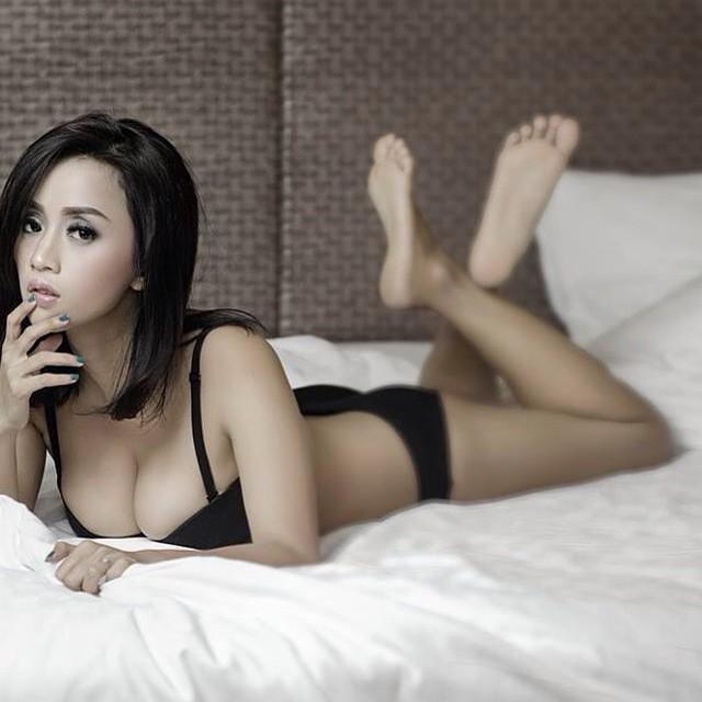 Indonesian-model-Chacy-Luna-Callista-Semi-Nude-www.ohfree.net-016 Indonesian professional model Chacy Luna Callista Semi Nude