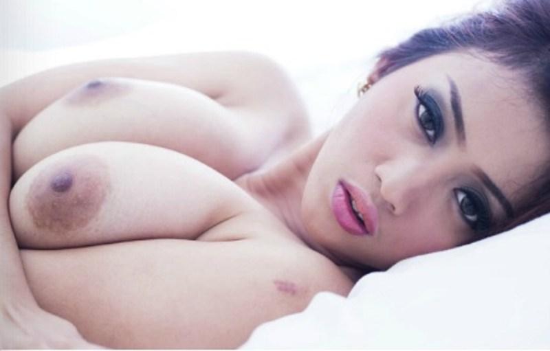 Indonesian-model-Chacy-Luna-Callista-Semi-Nude-www.ohfree.net-025 Indonesian professional model Chacy Luna Callista Semi Nude