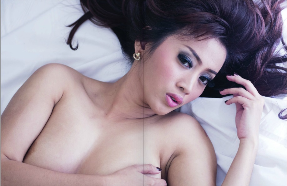Indonesian-model-Chacy-Luna-Callista-Semi-Nude-www.ohfree.net-026 Indonesian professional model Chacy Luna Callista Semi Nude