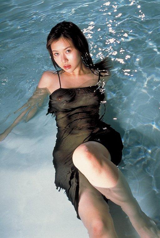 japanese-pornstar-av-actress-azusa-kyono-www-ohfree-net-006