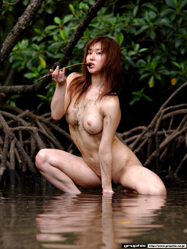 Japanese-Pornstar-AV-actress-Azusa-Kyono-www.ohfree.net-020 Japanese Pornstar AV actress Azusa Kyono 京乃あづさ