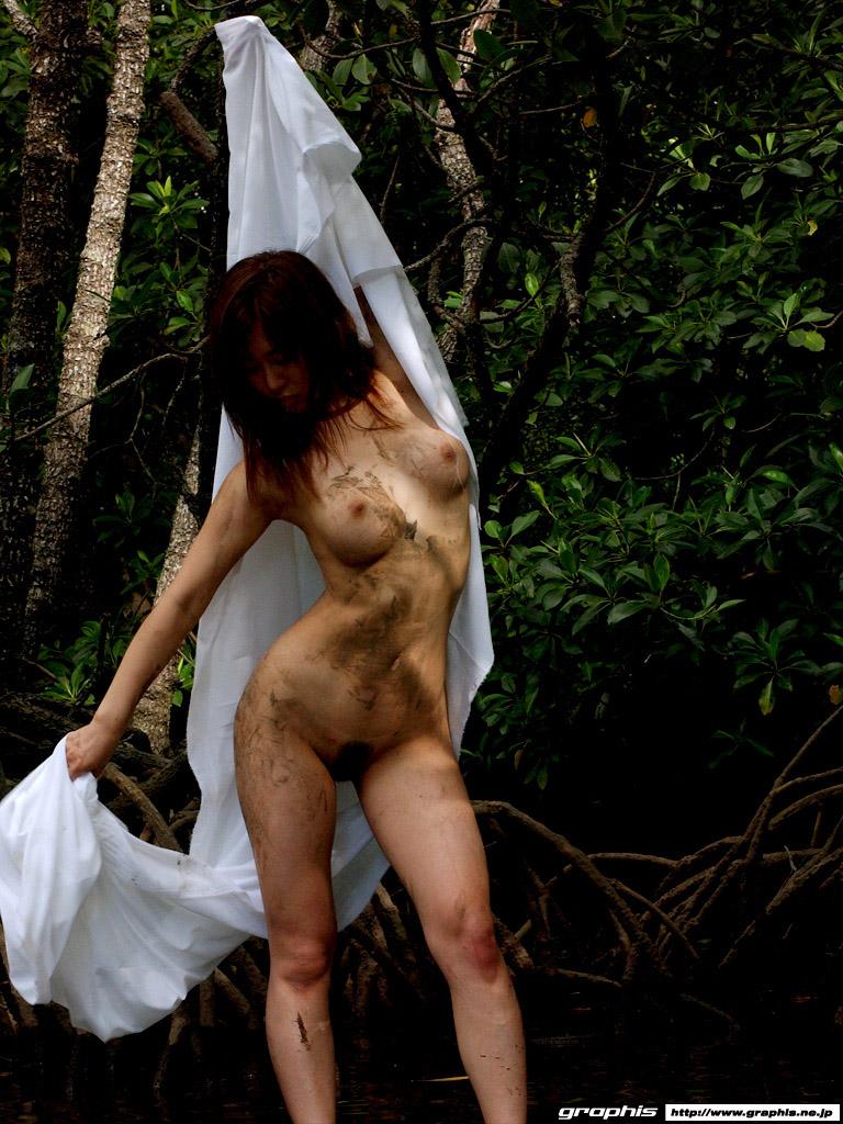 japanese-pornstar-av-actress-azusa-kyono-www-ohfree-net-021
