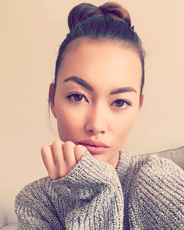 thai-swedish-model-jennifer-berg-pinyojit-nude-www-ohfree-net-009
