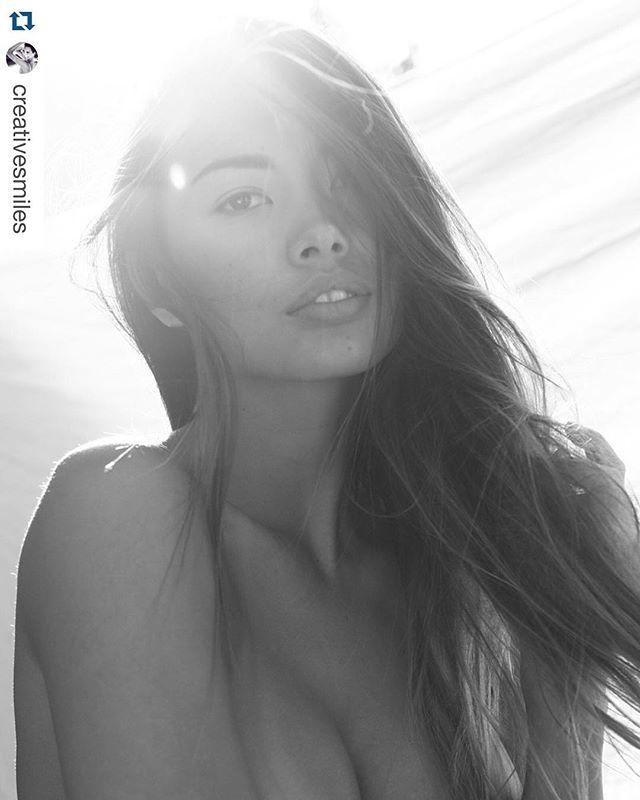 Thai-Swedish-model-Jennifer-Berg-Pinyojit-nude-www.ohfree.net-012 Thai-Swedish model Jennifer Berg Pinyojit nude photos leaked