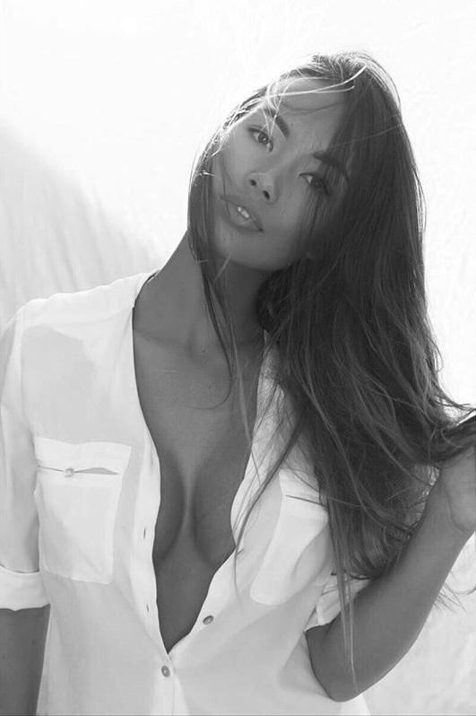 Thai-Swedish-model-Jennifer-Berg-Pinyojit-nude-www.ohfree.net-015 Thai-Swedish model Jennifer Berg Pinyojit nude photos leaked