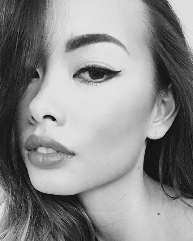 Thai-Swedish-model-Jennifer-Berg-Pinyojit-nude-www.ohfree.net-016 Thai-Swedish model Jennifer Berg Pinyojit nude photos leaked