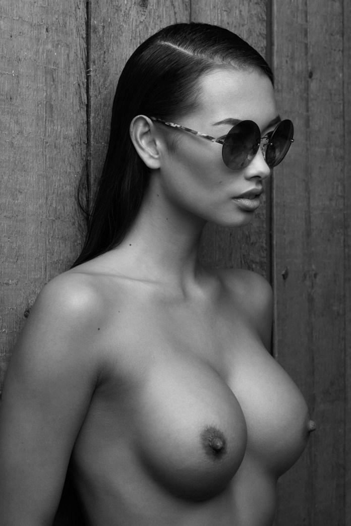 Thai-Swedish-model-Jennifer-Berg-Pinyojit-nude-www.ohfree.net-020 Thai-Swedish model Jennifer Berg Pinyojit nude photos leaked