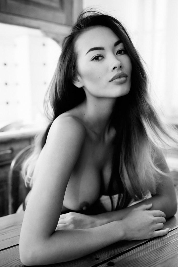 Thai-Swedish-model-Jennifer-Berg-Pinyojit-nude-www.ohfree.net-029 Thai-Swedish model Jennifer Berg Pinyojit nude photos leaked