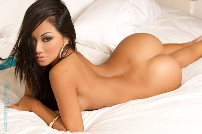 Filipina-nude-model-CJ-Miles-www.ohfree.net-007 Sexy Filipina hottest nude girl CJ Miles naked photos leaked