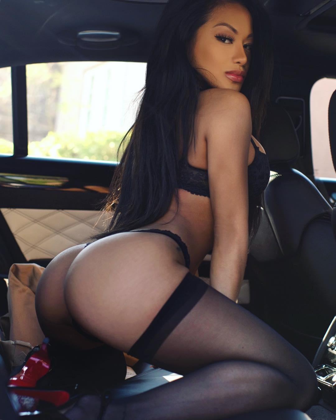 Filipina-nude-model-CJ-Miles-www.ohfree.net-048 Sexy Filipina hottest nude girl CJ Miles naked photos leaked
