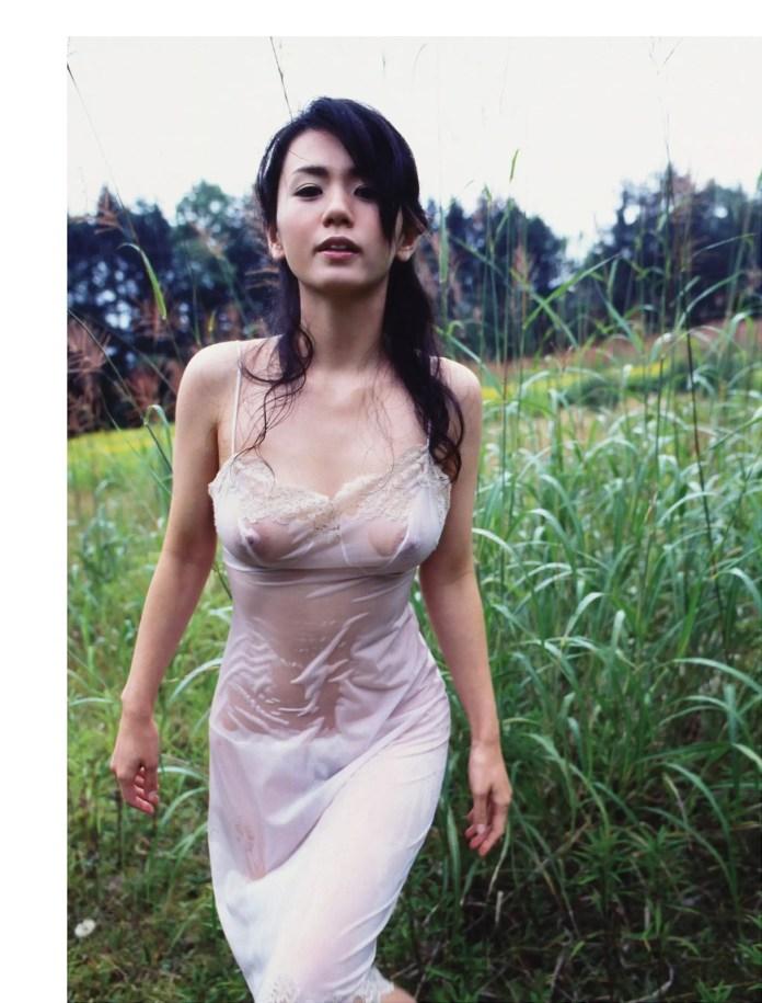 Idol-model-and-actress-Kanako-Kojima-www.ohfree.net-001 Idol model and actress Kanako Kojima nude sexy photos