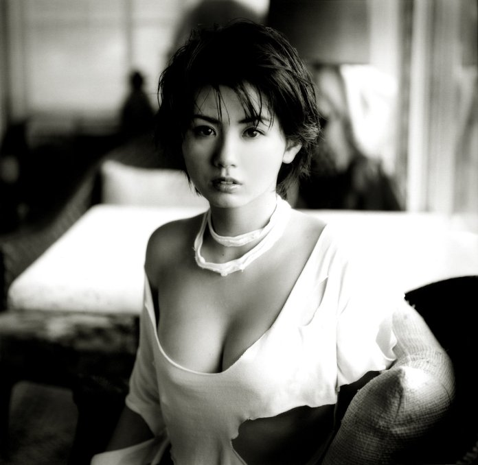 Idol-model-and-actress-Kanako-Kojima-www.ohfree.net-018 Idol model and actress Kanako Kojima nude sexy photos