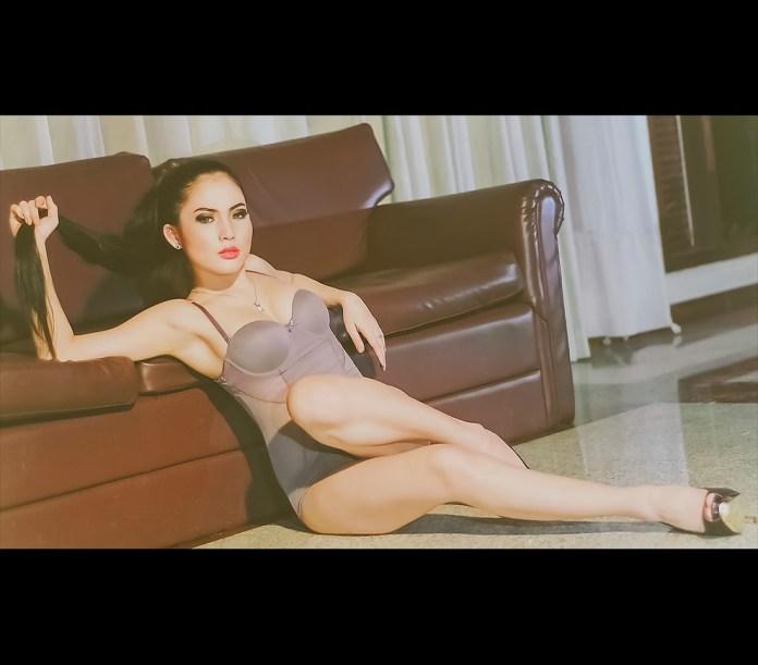 Indonesian-model-Nisa-Beiby-Nude-www.ohfree.net-005 Indonesian model Nisa Beiby Nude Photos Leaked