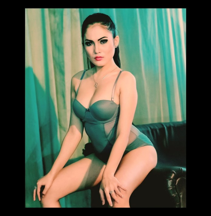 Indonesian-model-Nisa-Beiby-Nude-www.ohfree.net-006 Indonesian model Nisa Beiby Nude Photos Leaked