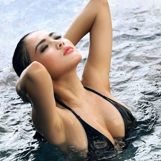 Indonesian-model-Nisa-Beiby-Nude-www.ohfree.net-007 Indonesian model Nisa Beiby Nude Photos Leaked