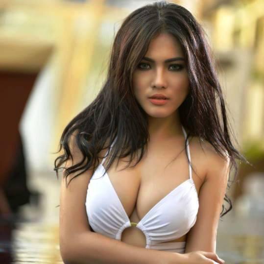 Indonesian-model-Nisa-Beiby-Nude-www.ohfree.net-008 Indonesian model Nisa Beiby Nude Photos Leaked