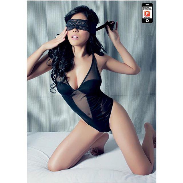 Indonesian-model-Nisa-Beiby-Nude-www.ohfree.net-013 Indonesian model Nisa Beiby Nude Photos Leaked
