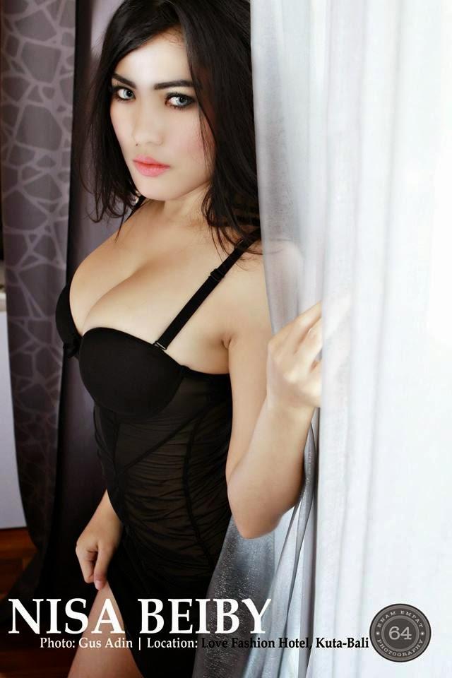 Indonesian-model-Nisa-Beiby-Nude-www.ohfree.net-023 Indonesian model Nisa Beiby Nude Photos Leaked