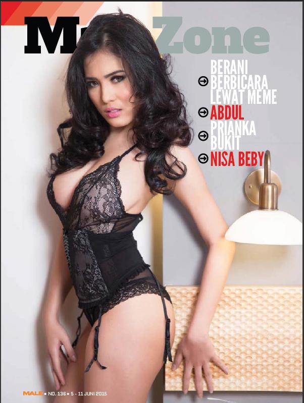 Indonesian-model-Nisa-Beiby-Nude-www.ohfree.net-032 Indonesian model Nisa Beiby Nude Photos Leaked