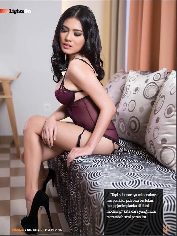 Indonesian-model-Nisa-Beiby-Nude-www.ohfree.net-039 Indonesian model Nisa Beiby Nude Photos Leaked
