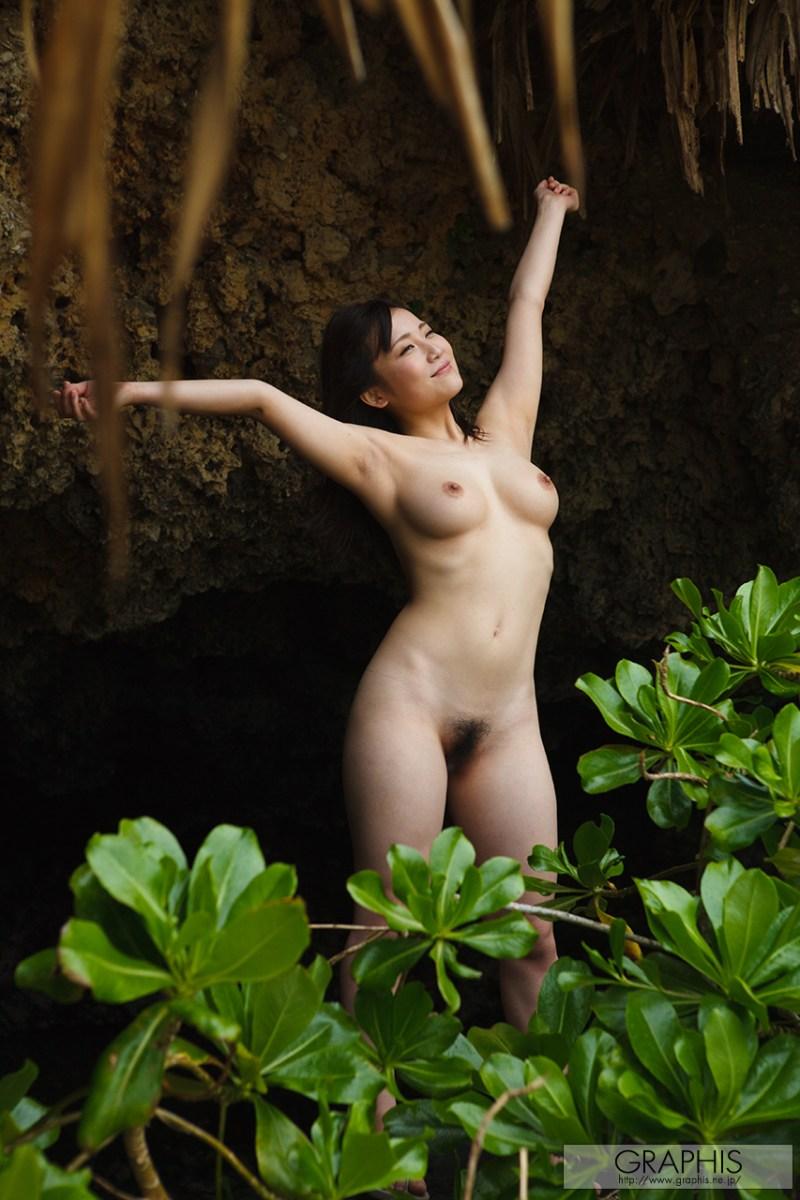 Japanese-AV-actress-Mao-Kurata-www.ohfree.net-002 Japanese AV actress Mao Kurata 倉多まお Sexy Photos