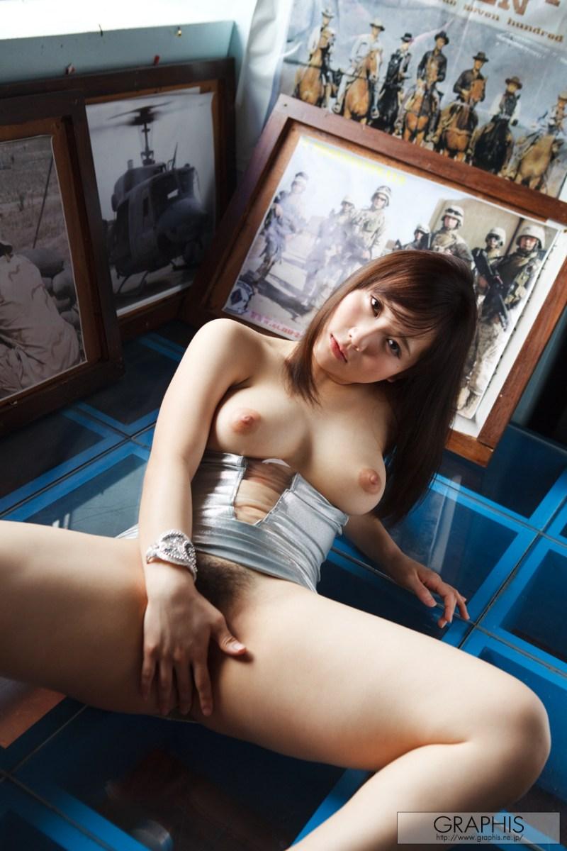 Japanese-AV-actress-Mao-Kurata-www.ohfree.net-016 Japanese AV actress Mao Kurata 倉多まお Sexy Photos