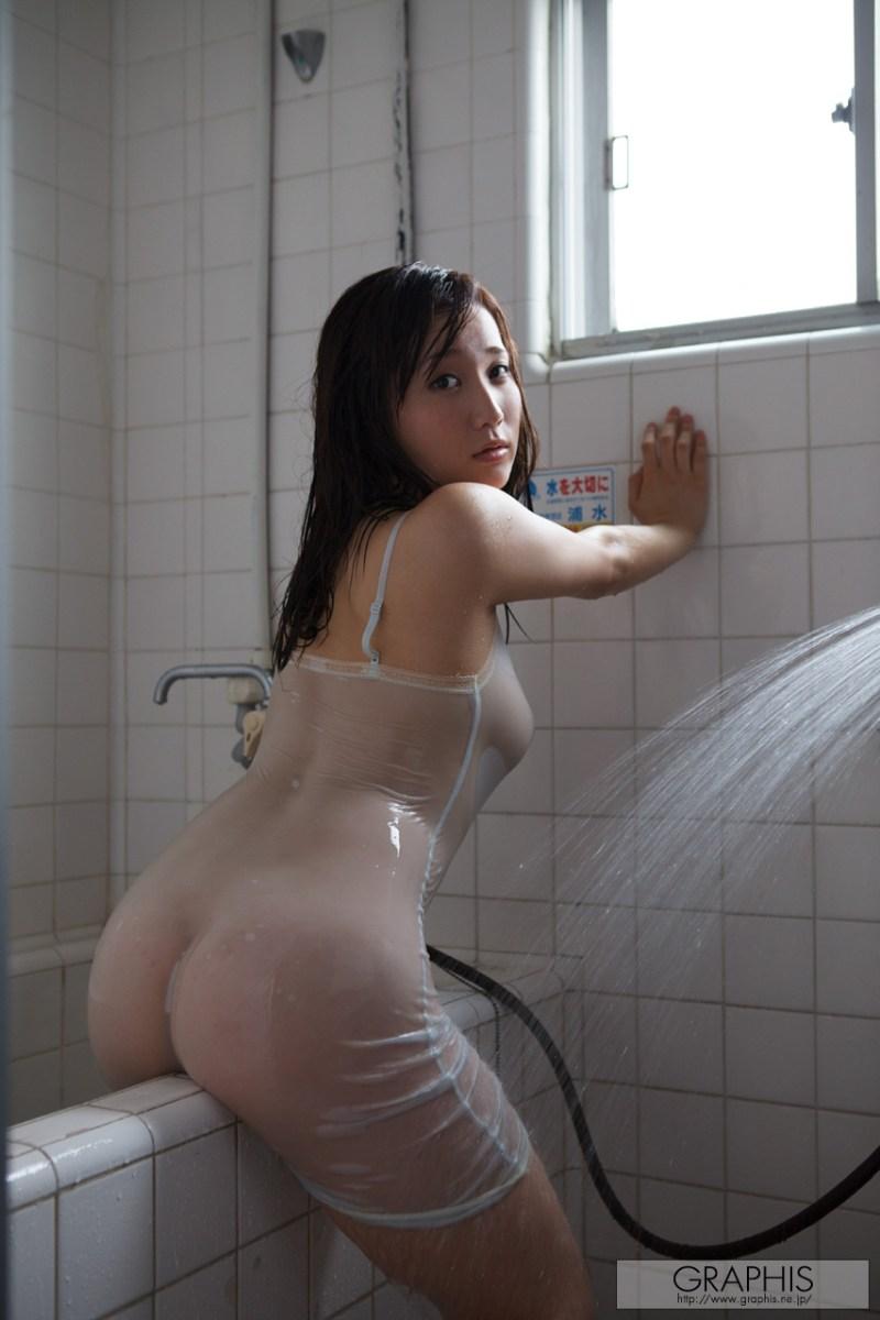 Japanese-AV-actress-Mao-Kurata-www.ohfree.net-018 Japanese AV actress Mao Kurata 倉多まお Sexy Photos