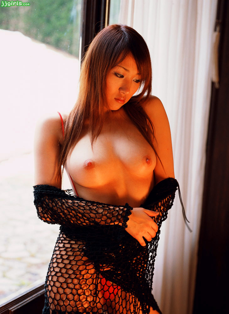 Japanese-AV-idol-Amu-Masaki-www.ohfree.net-021 Japanese AV idol Amu Masaki 真崎あむ naked photos leaked