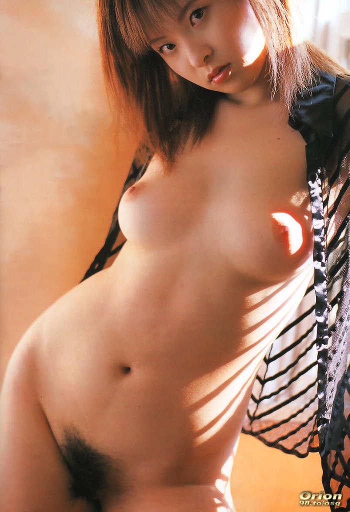 japanese-av-idol-chiharu-moritaka-www-ohfree-net-016