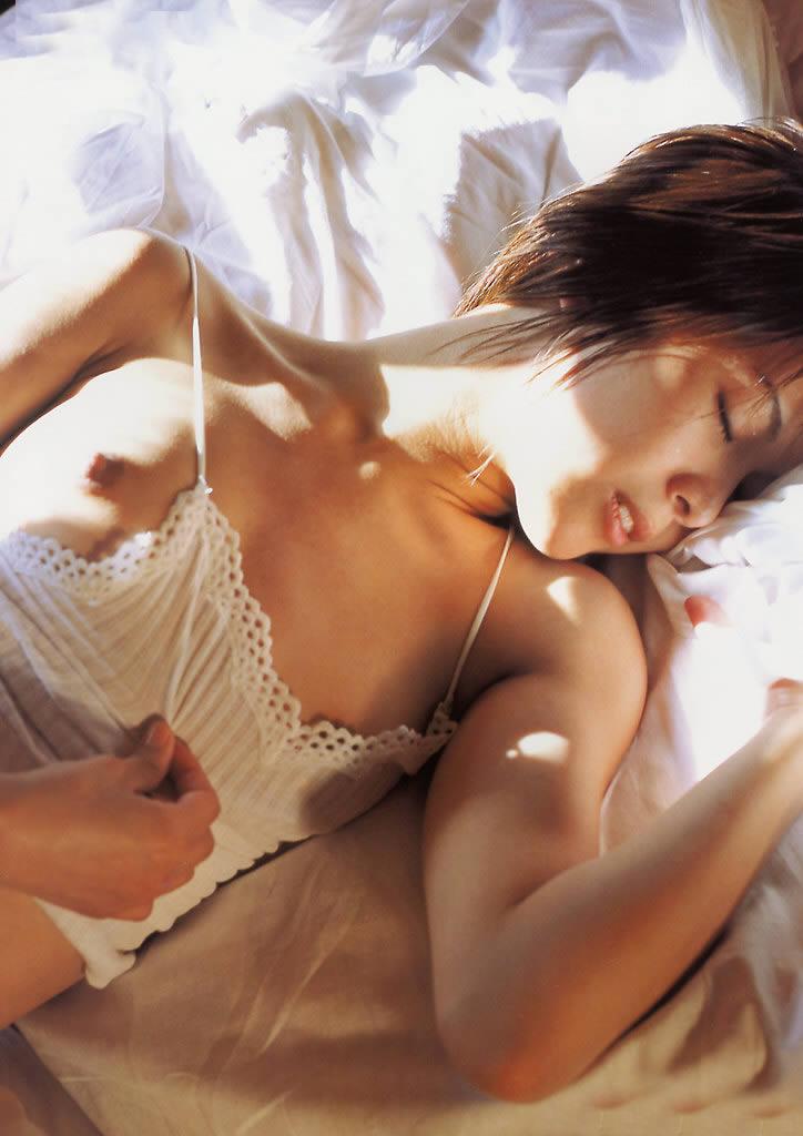 Japanese-AV-Idol-Ami-Ayukawa-www.ohfree.net-011 Japanese AV Idol Ami Ayukawa 鮎川 あみ leaked nude photos