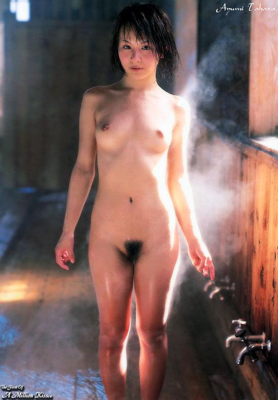 Japanese-AV-Idol-Ami-Ayukawa-www.ohfree.net-019 Japanese AV Idol Ami Ayukawa 鮎川 あみ leaked nude photos