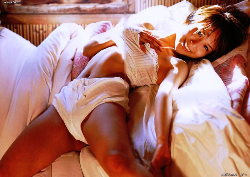 Japanese-AV-Idol-Ami-Ayukawa-www.ohfree.net-020 Japanese AV Idol Ami Ayukawa 鮎川 あみ leaked nude photos