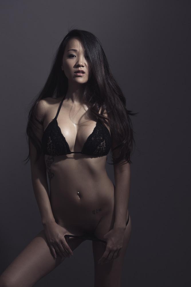 Kyla-Gray-Leaked-Nude-Photos-www.ohfree.net-014 Korean-American Nude Model Kyla Gray Leaked Nude Photos