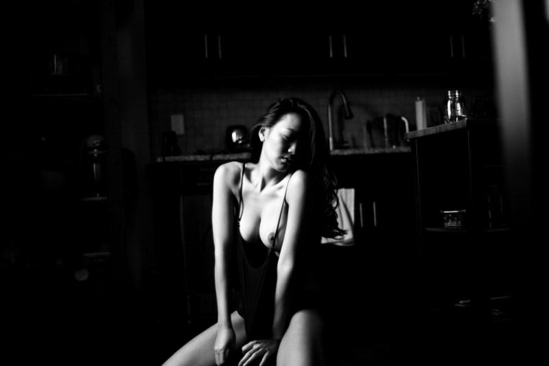 Kyla-Gray-Leaked-Nude-Photos-www.ohfree.net-025 Korean-American Nude Model Kyla Gray Leaked Nude Photos