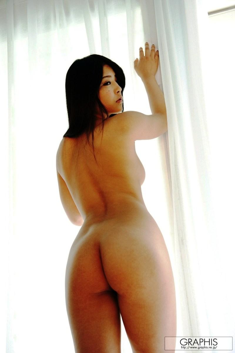 JAV-Actress-Eririka-Katagiri-www.ohfree.net-004 Japanese Erotic model Eririka Katagiri 片桐えりりか