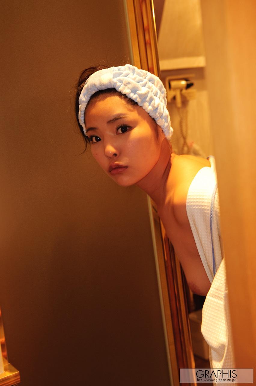 JAV-Actress-Eririka-Katagiri-www.ohfree.net-024 Japanese Erotic model Eririka Katagiri 片桐えりりか