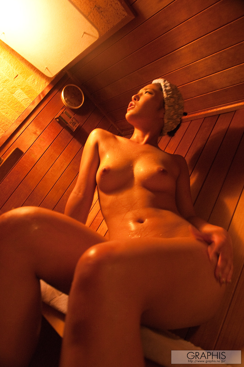 JAV-Actress-Eririka-Katagiri-www.ohfree.net-025 Japanese Erotic model Eririka Katagiri 片桐えりりか