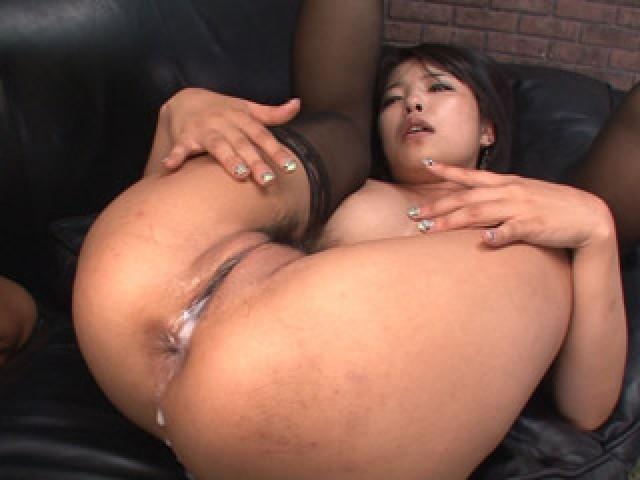 JAV-Actress-Eririka-Katagiri-www.ohfree.net-039 Japanese Erotic model Eririka Katagiri 片桐えりりか