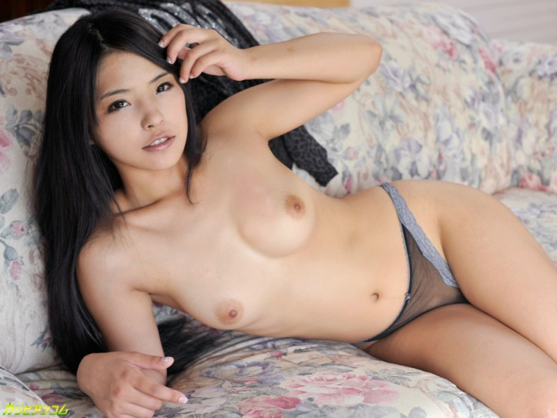 JAV-Actress-Eririka-Katagiri-www.ohfree.net-060 Japanese Erotic model Eririka Katagiri 片桐えりりか