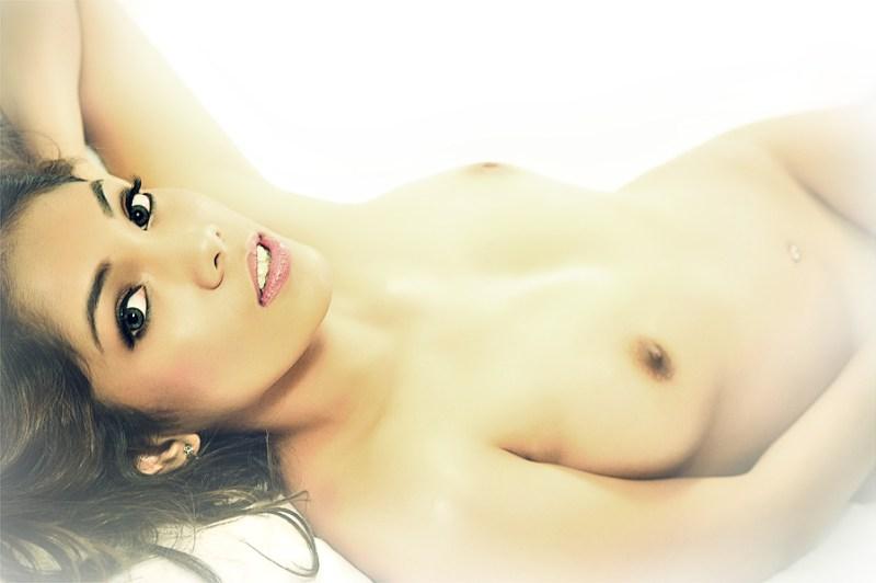 Janarah-Fox-nude-photos-leaked-www.ohfree.net-023 Nude model from Dhaka, Bangladesh Janarah Fox sexy photos