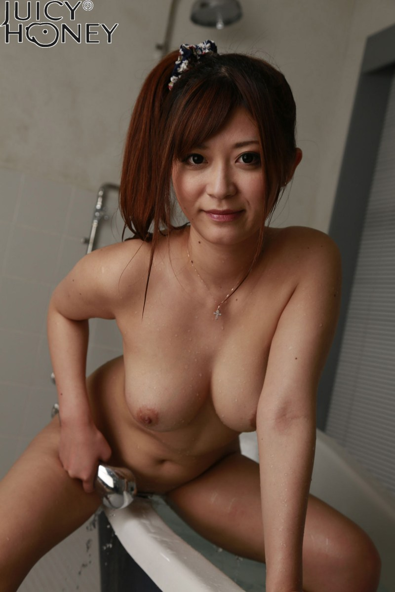 Japanese-AV-Model-Haruki-Sato-www.ohfree.net-006 Japanese AV Model Haruki Sato さとう遥希 Sexy Photos